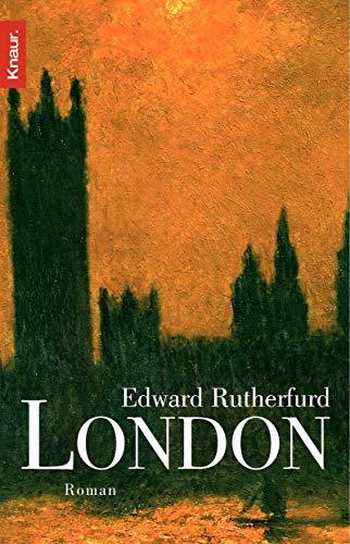 9783426618301: London