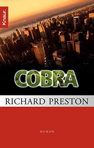 9783426619520: Cobra. Sonderausgabe