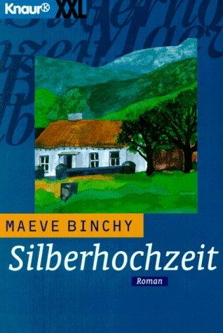 9783426620113: Silberhochzeit, Großdruck