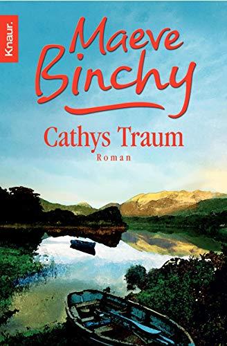 9783426621356: Cathys Traum.