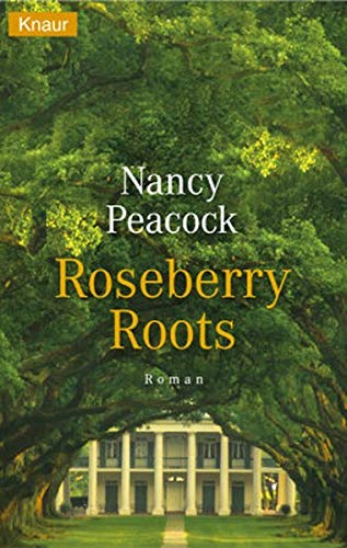 9783426624067: Roseberry Roots.