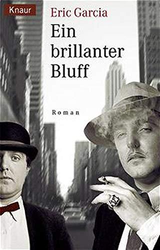9783426624470: Ein brillanter Bluff.