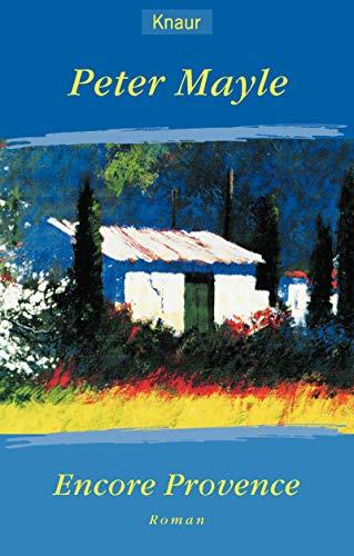 9783426624982: Encore Provence. Sonderausgabe.