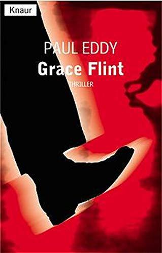 9783426625101: Grace Flint. Sonderausgabe.