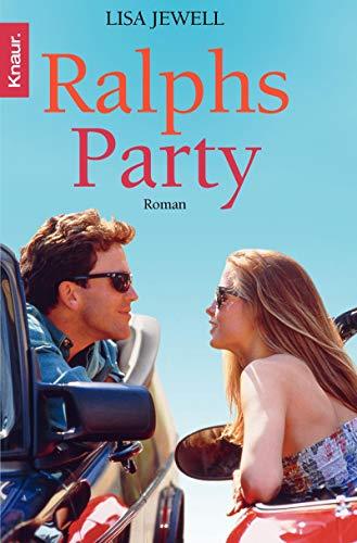 9783426628911: Ralphs Party. Sonderausgabe.