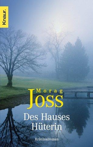 9783426629260: Des Hauses H�terin