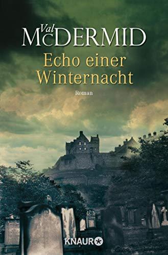 9783426631584: Echo einer Winternacht