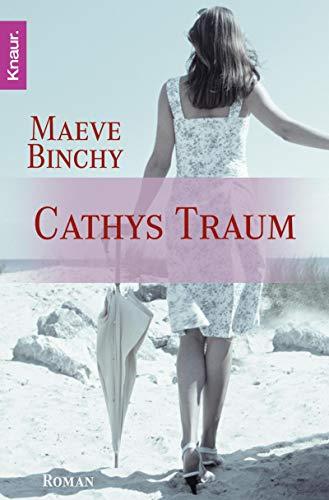9783426631942: Cathys Traum
