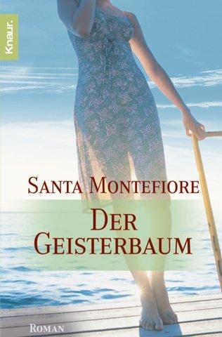 9783426632017: Der Geisterbaum