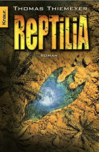 9783426634585: Reptilia