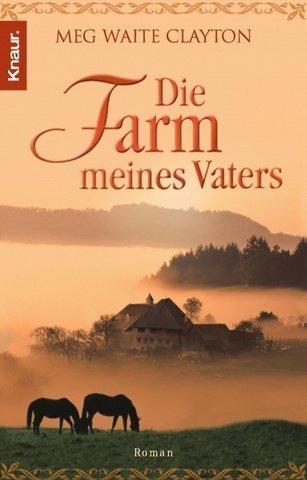 9783426635629: Die Farm meines Vaters