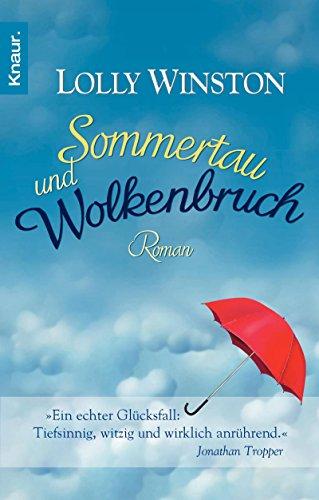 9783426636077: Sommertau und Wolkenbruch