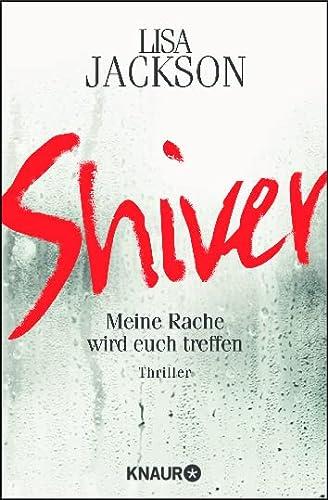 9783426636695: Shiver