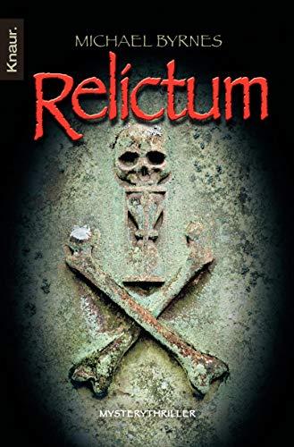 9783426637050: Relictum