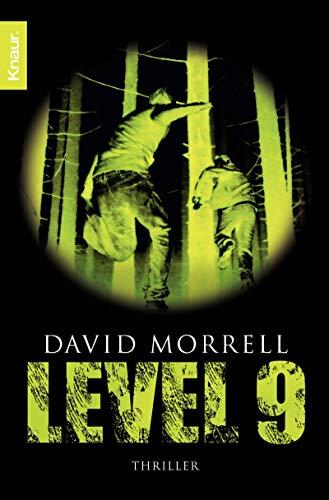 9783426637906: Level 9