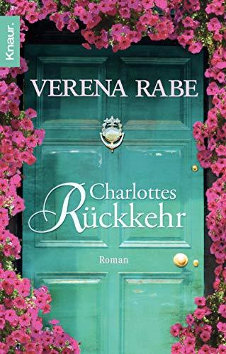 9783426638064: Charlottes Rnckkehr