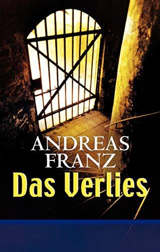 9783426639306: Das Verlies (Livre en allemand)