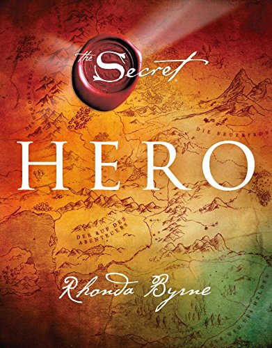 9783426657461: Hero
