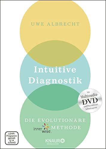 9783426657669: Intuitive Diagnostik