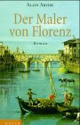 9783426660058: Der Maler von Florenz