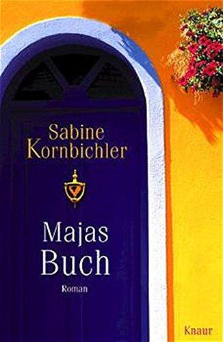 9783426660836: Majas Buch