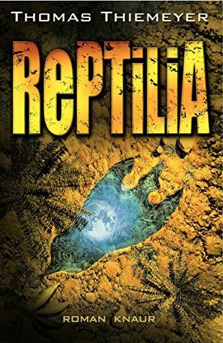 9783426661536: Reptilia