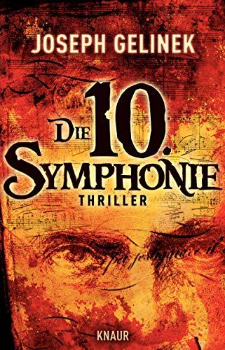 9783426663523: Die 10. Symphonie