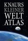 Knaurs kleiner Weltatlas: Autorenkollektiv