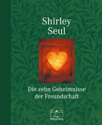 9783426666579: Die zehn Geheimnisse der Freundschaft.
