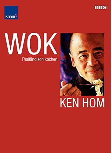 WOK. Thailändisch kochen. (3426667800) by Hom, Ken