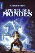 9783426701461: Der Spiegel des Mondes
