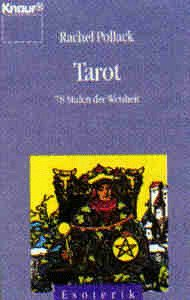 9783426773383: Tarot