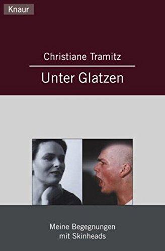 9783426776360: Unter Glatzen