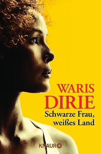 Schwarze Frau, weißes Land (3426783649) by [???]