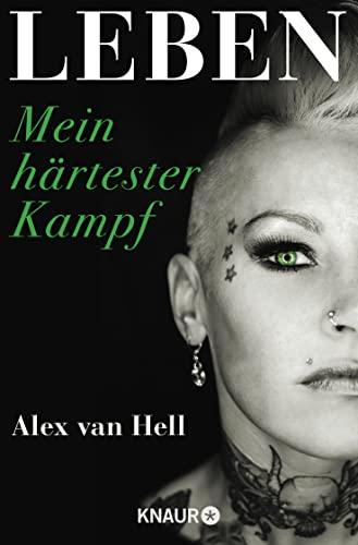 9783426787861: Leben: Mein härtester Kampf