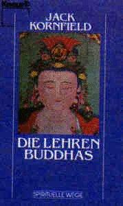 9783426860946: Die Lehren Buddhas
