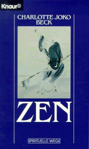 9783426861035: Zen