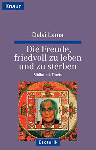 9783426861226: Survival. Handbuch für die Wildnis.