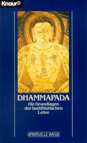 9783426861653: Dhammapada