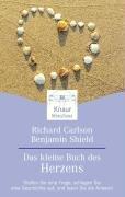 9783426872253: Das kleine Buch des Herzens.