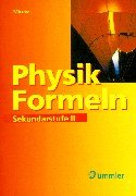 9783427041771: Physik-Formeln. Sekundarstufe 2