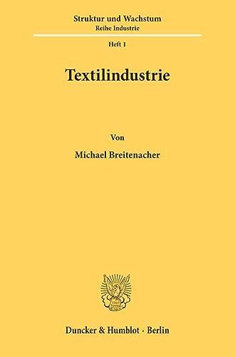 Die erkenntnislogischen Grundlagen der klassischen Physik: Bela Juhos