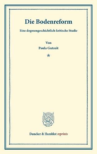 Normentheorie und Strafrechtsdogmatik: Stephan Ast