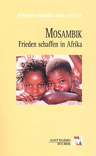 Mosambik (3429025826) by Roberto Morozzo della Rocca