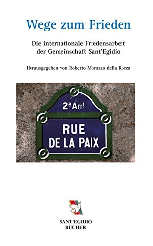 Wege zum Frieden (3429032741) by [???]