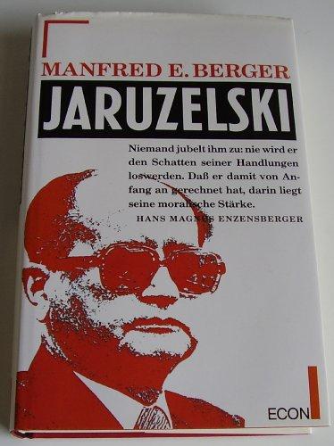 Jaruzelski.: Berger, Manfred E.