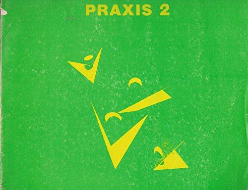 9783430122115: Neue Management - Praxis - Band 2 Methoden