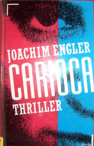 Carioca: Engler, Joachim: