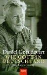 9783430132626: Wie Gott in Deutschland.