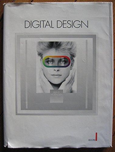 9783430147743: Digital Design